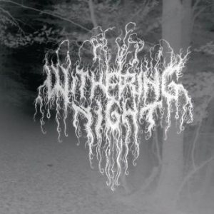 Withering Night - Withering Night cover art