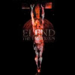 Elend - The Umbersun cover art