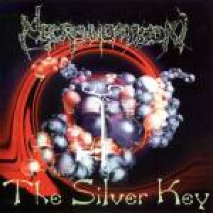 Necronomicon - The Silver Key cover art