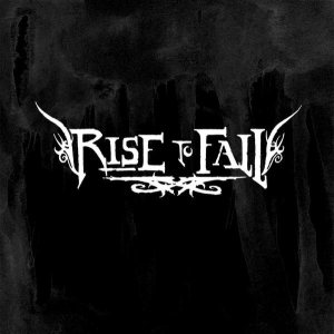 Rise to Fall - Rise to Fall cover art
