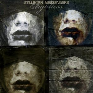 Stillborn Messengers - Sightless