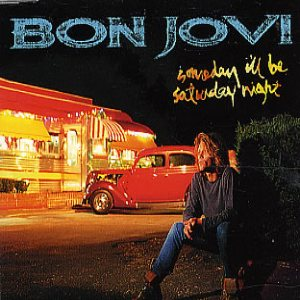 http://www.metalkingdom.net/album/cover/d8/14461_bon_jovi_someday_ill_be_saturday_night.jpg