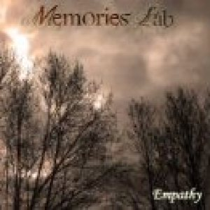 Memories Lab - Empathy cover art