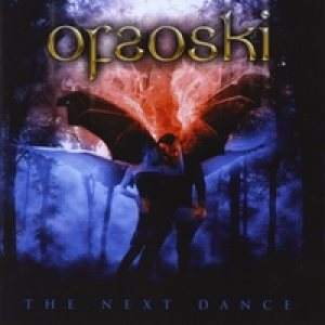 Ofsoski - The Next Dance cover art