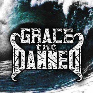 Grace the Damned - A Cry for Redemption cover art