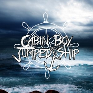 Cabin Boy Jumped Ship - Illusions cover art