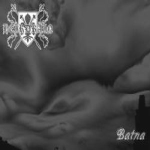 Heirdrain - Batna cover art