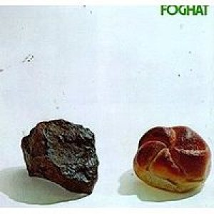Foghat - Foghat (Rock 'n' Roll) cover art