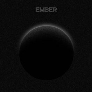Ember - A Demon Lies Dormant cover art