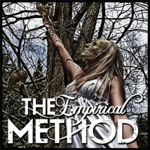 The Empirical Method - Theories cover art