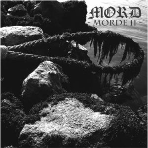 Mord - Morde II cover art