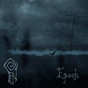 Fen - Epoch cover art