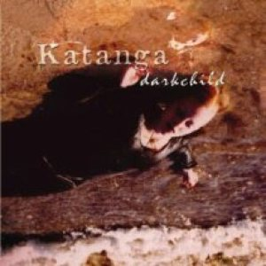 Katanga - Darkchild cover art