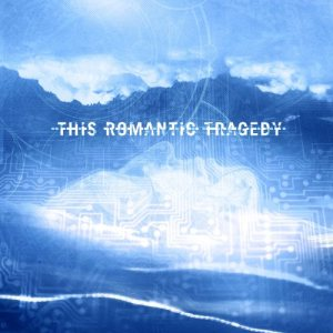 This Romantic Tragedy - Trust in Fear cover art