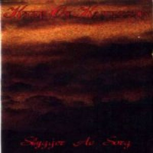 Keep of Kalessin - Skygger av Sorg cover art