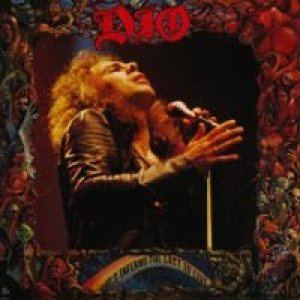 Dio - Inferno - the Last in Live