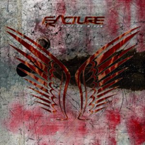 Fracture - Isolation Wings cover art