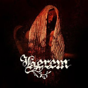 Herem - II cover art