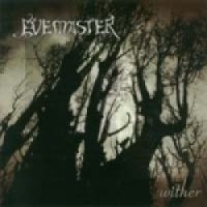 Evemaster - Wither cover art