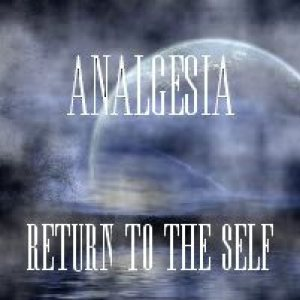Anelgesia - Return to the Sel cover art