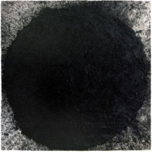 Sunn O))) - Monoliths & Dimensions cover art