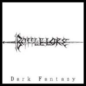Battlelore - Dark Fantasy cover art