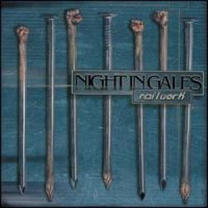 Night in Gales - Nailwork cover art