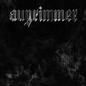 Augrimmer - Demo cover art