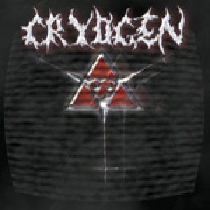 Cryogen - Premonition cover art