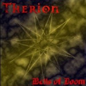 Therion - Bells of Doom cover art