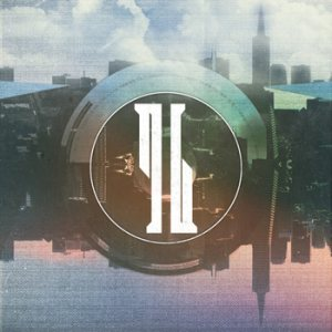 Intervals - A Voice Within cover art