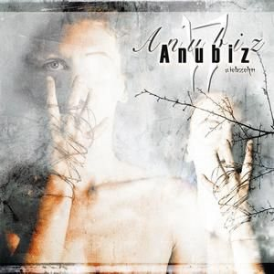 Anubiz - 17 cover art