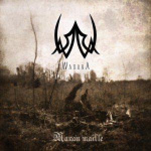 Wasara - Manan Maille cover art