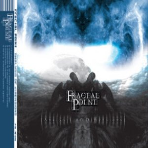 Fractal Point - Analysis Dimensions cover art