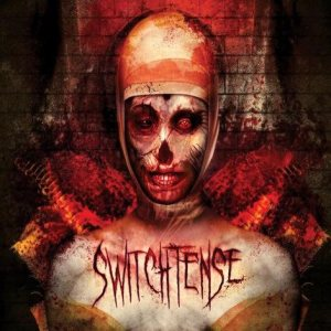 Switchtense - Switchtense cover art