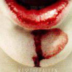 Kiss the Fallen - Kiss the Fallen cover art