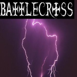 Battlecross - Demo