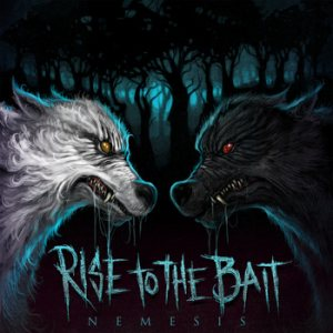 Rise to the Bait - Nemesis cover art