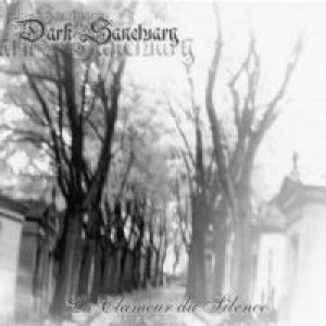 Dark Sanctuary - La Clameur Du Silence cover art