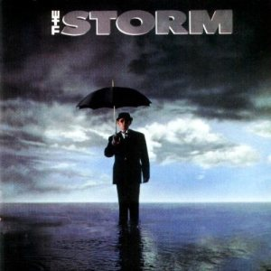 The Storm - The Storm cover art