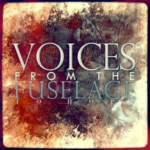 Voices From The Fuselage - To Hope cover art