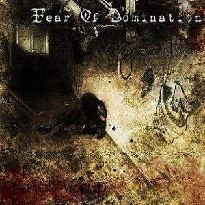 Fear of Domination - Perfect World cover art