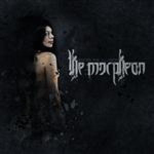 The Morphean - Enter the Illusion cover art