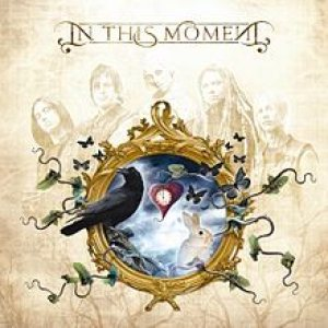 In This Moment - The Dream cover art