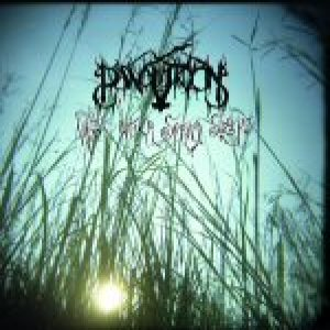 Panopticon - Panopticon/When Bitter Spring Sleeps cover art