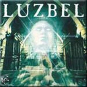 Luzbel - Anthologia Perdida I cover art