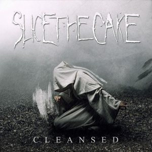 Slice the Cake - Cleansed cover art