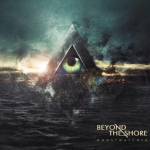Beyond the Shore - Ghostwatcher cover art
