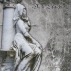 Dark Sanctuary - Thoughts, 9 years in the sanctuary cover art
