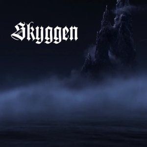 Skyggen - First Demo 2014 cover art